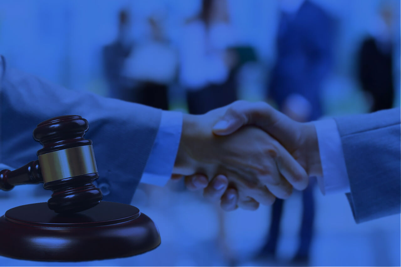 Организация закупок товаров, работ, услуг отдельными видами юридических лиц (ФЗ№223)