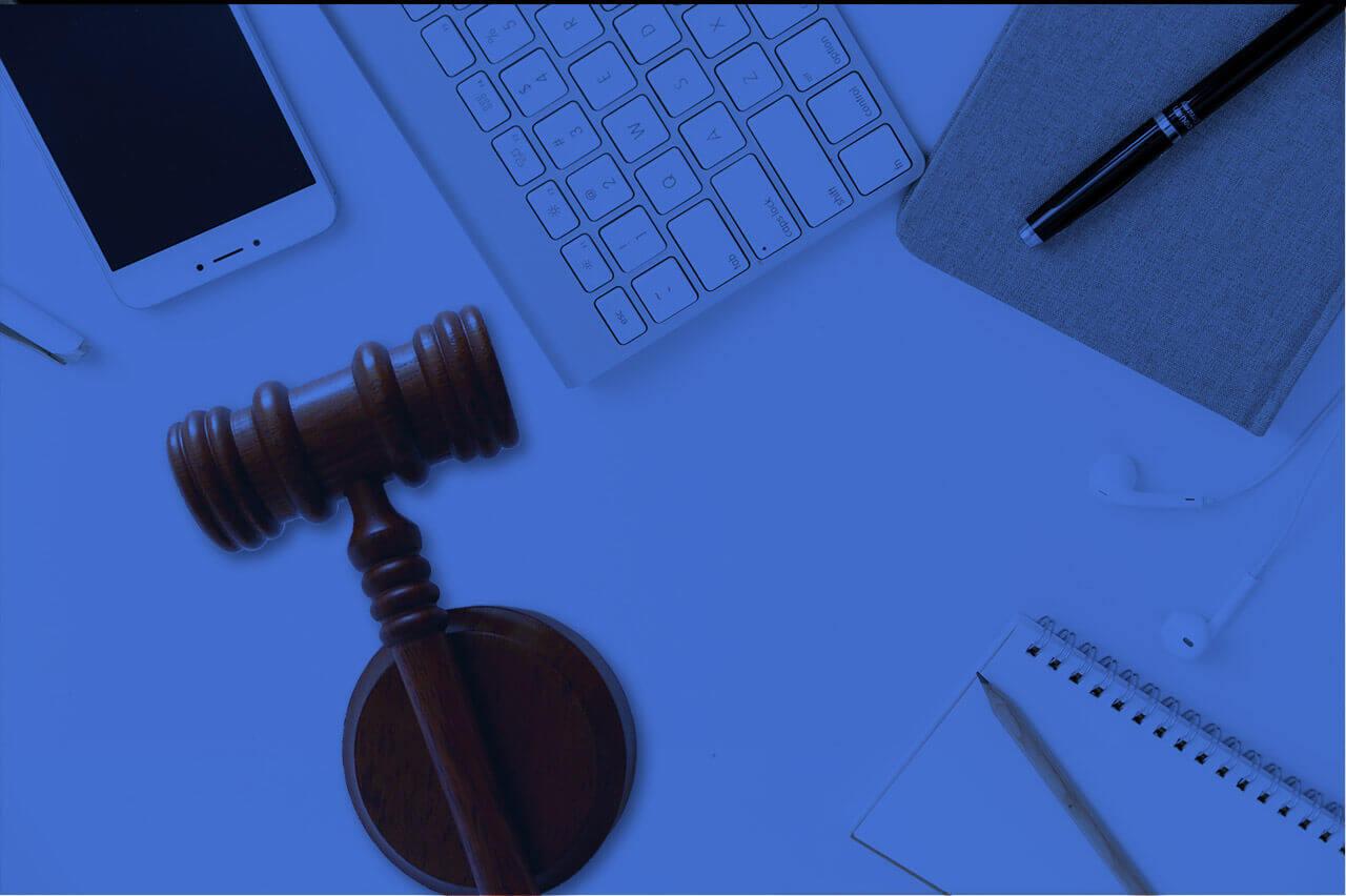 Повышение квалификации «Контрактная система в сфере закупок товаров, работ и услуг» (ФЗ№44)